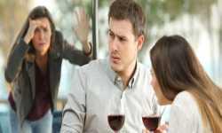 روابط فرازناشويي يا همان خيانت به همسر
