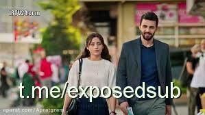 دانلود سریال ترکی امانت Emanet