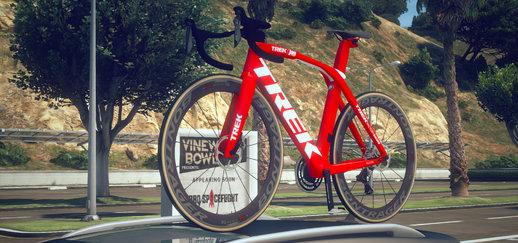 دوچرخه SLR 9 Disc برای GTA V
