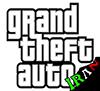 جی تی ای ایران  بروزترین وبسایت دانلود مود های بازی جی تی ای وی