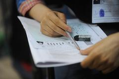 اثر یادگیری شبکهای در پیشرفت تحصیلی