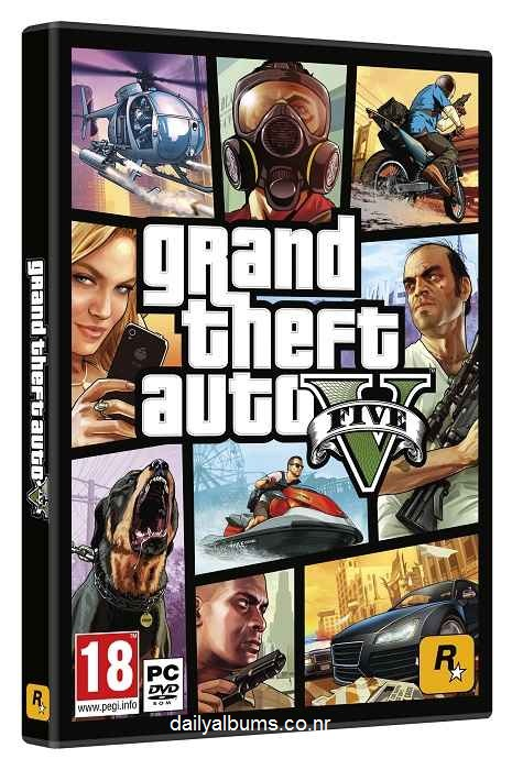 Grand-Theft-Auto-V-Cover-PC.jpg (465×700)