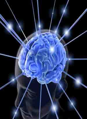 اثرات مثبت بازیابی بر الگوی تفکر