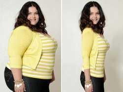 چگونه با زنجبيل وزن خود را کم کنيم و لاغر شويم؟
