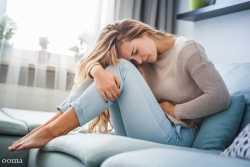 درد پريود را با اين روش ها کاهش دهيد