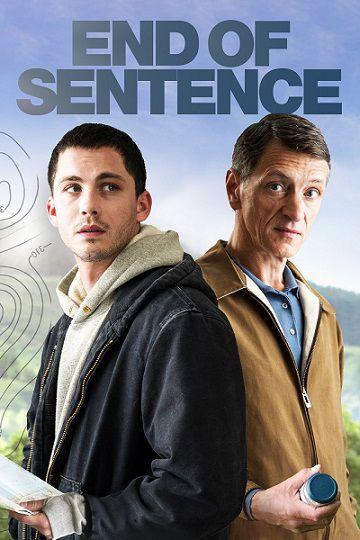 دانلود فیلم زیبای  End of Sentence 2019