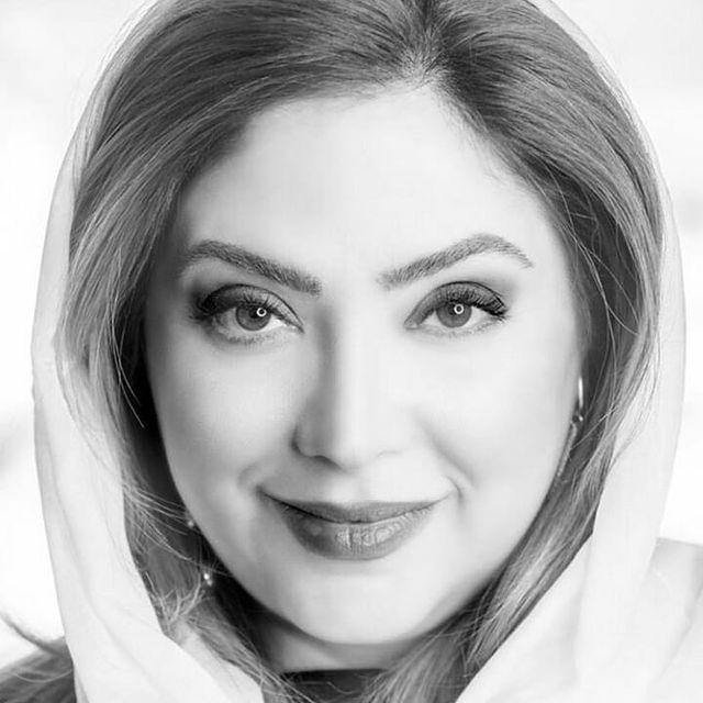 جذابترین عکس های مریم سلطانی بازیگر