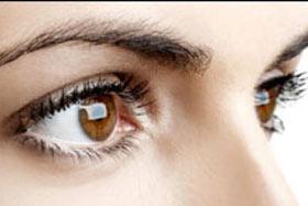 چشم,ضعیف شدن چشم,پیشگیری از ضعیف شدن چشم