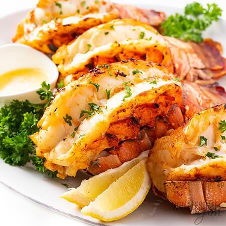 http://rozup.ir/view/3271048/how2-prepare1-lobster2.jpg