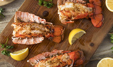 http://rozup.ir/view/3271049/how2-prepare1-lobster3.jpg