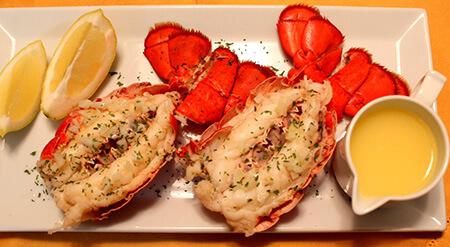 http://rozup.ir/view/3271050/how2-prepare1-lobster4.jpg