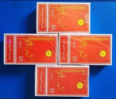 مهرام (3).jpg (400×342)