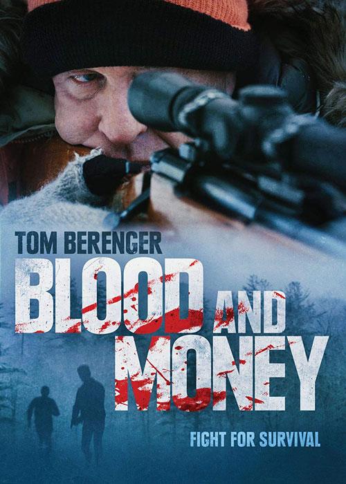 دانلود فیلم اکشن خون و پول Blood and Money 2020 با زیرنویس چسبیده