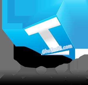 آپلود سنتر Trainbit, ترینبیت ,فضای رایگان اشتراکگذاری