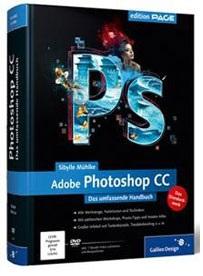 دانلود فتوشاپ حرفه ای تصاویر Adobe Photoshop CC 2015 16.0.0