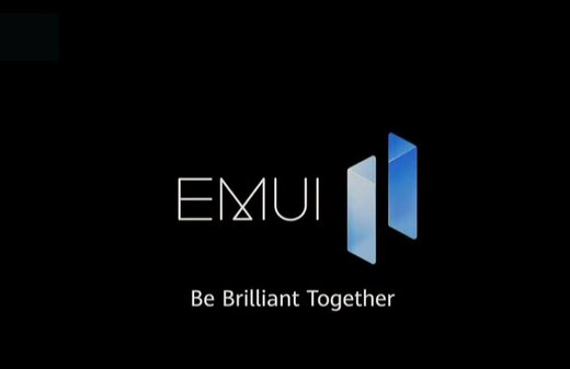 تعداد کاربران رابط کاربری EMUI 11 از مرز ده میلیون نفر گذشت
