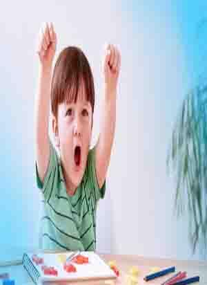 7 نشانهای که از هوش هیجانی بالا در کودکان خبر میدهند