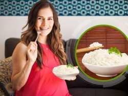 خوردن برنج چه عوارضي دارد؟ / فوايد خوردن برنج چيست؟