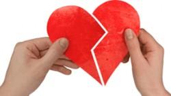 آیا قلب شما شکسته؟ / سندروم قلب شکسته چیست؟