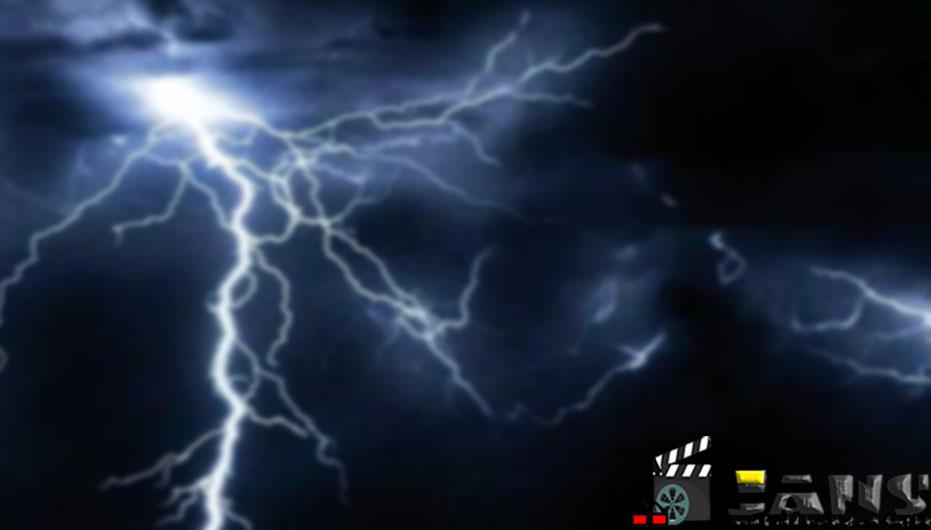 دانلود مود رعد و برق برای GTA SA