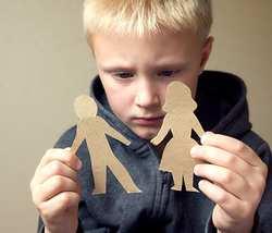 آموزش پسران براي مقابله با آزار جنسي