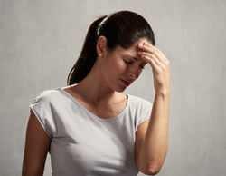 سردرد خود را بدون داروهای شیمیایی درمان کنید