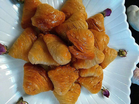 http://rozup.ir/view/3282307/several1-types1-shellfish4.jpg