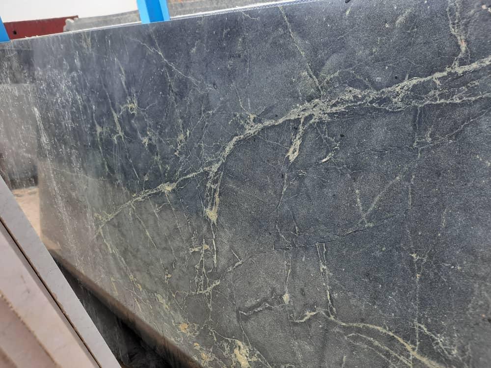 http://rozup.ir/view/3286787/Granit%20Slab%20-%2009102142033%20(2).JPG.jpg