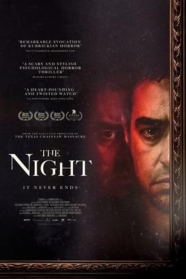 دانلود رایگان فیلم ایرانی آن شب
