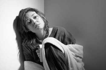 بهترين درمان افسردگي ، آيا دچار افسردگي شده ايد؟