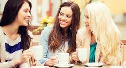 تفاوت زندگي خانم هاي مجرد با خانم هاي متاهل