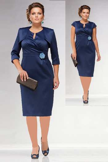 مدل کت سارافون شيک و جذاب ، جديدترين مدل لباس زنانه