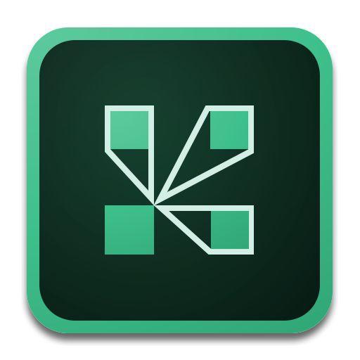 دانلود نرم افزار ادوبی کانکت Adobe Connect برای کامپیوتر