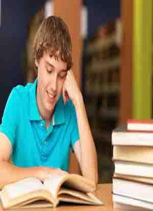 جهش در درسها و نتایج درزمان باقی مانده ؟