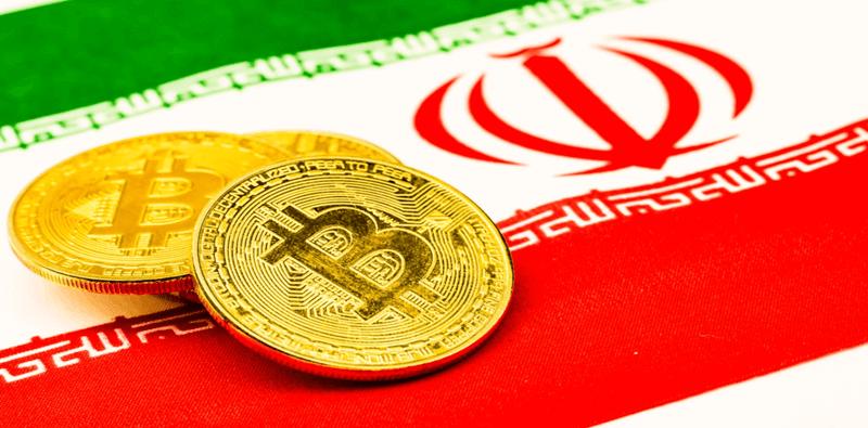 هفت دلیل برای اینکه چرا همه ایرانیها باید ارز دیجیتال داشته باشند؟