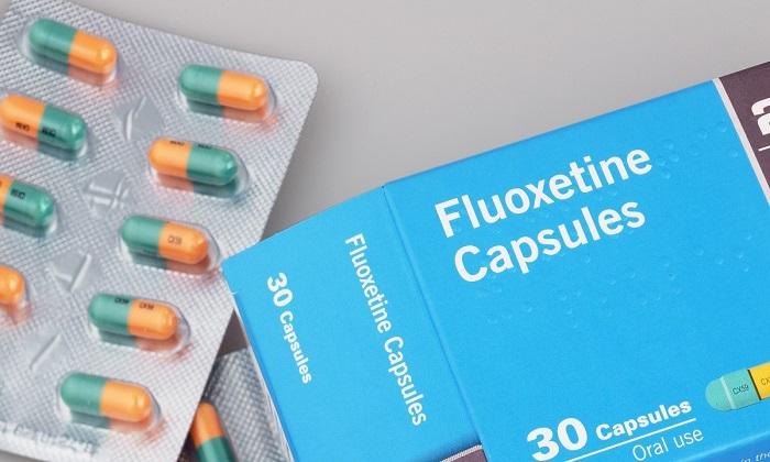 همه چیز درباره یک داروی ضد افسردگی با نام فلوکستین