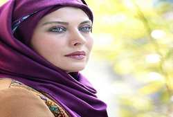 مهتاب کرامتي در کدام فيلم ها بازي کرده است