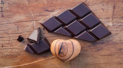 کاهش خطر ابتلا به بیماری قلبی، رژیم غذایی سالم برای داشتن قلب سالم