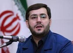 دولت جوان انقلابی و استقلال بودجه از نفت