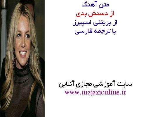 http://rozup.ir/view/3306283/1-min.jpg