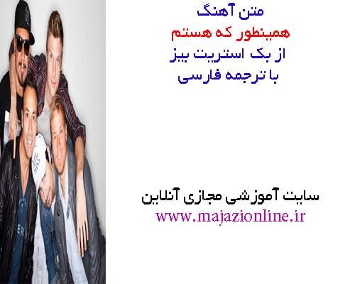 http://rozup.ir/view/3306286/4-min.jpg
