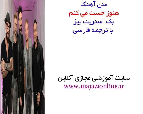 http://rozup.ir/view/3306287/5-min.jpg