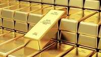 نکات جالب درباره طلا