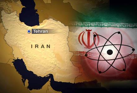 فیلم حمله آمریکا به تأسیسات هسته ای ایران