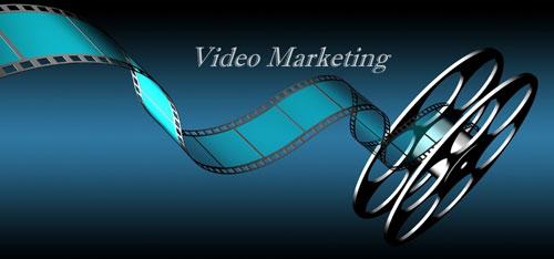 استفاده از ویدئو برای رونق بخشیدن به کسب و کار