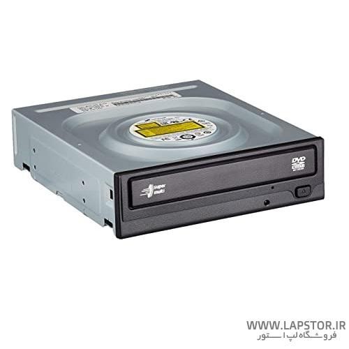 DVD کامپیوتر