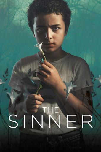 سریال گناهکار The Sinner (فصل اول و دوم) زیرنویس فارسی