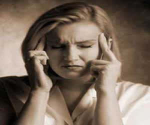 چرا سردرد می گیریم؟