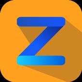 دانلود ZModeler v2.5نسخه بتا