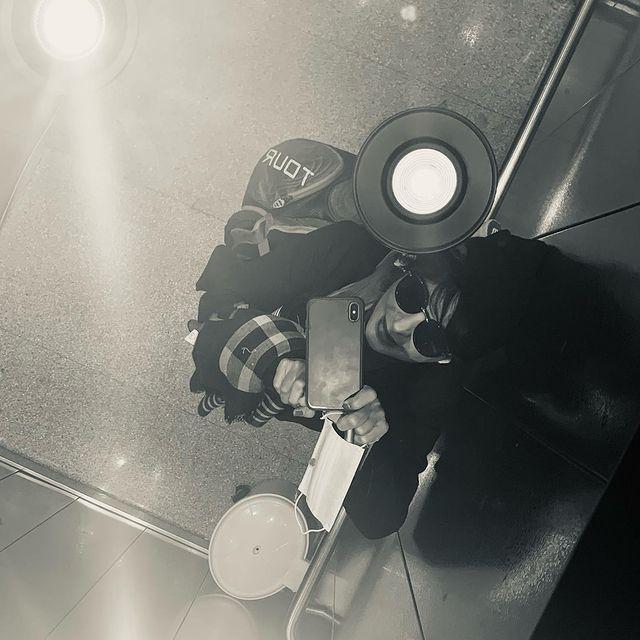 جدیدترین عکسهای سیما تیرانداز 1400